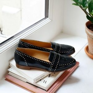 Sezane Michele Loafer Studded
